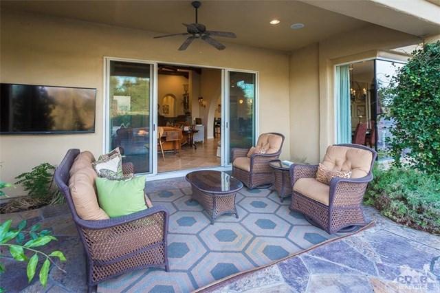 Closed | 128 Royal Saint Georges Way Rancho Mirage, CA 92270 58