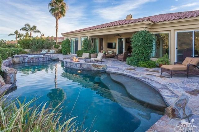 Closed | 128 Royal Saint Georges Way Rancho Mirage, CA 92270 59