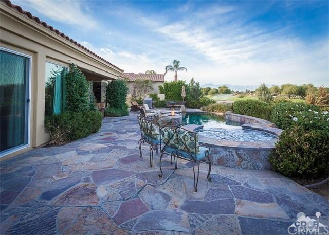 Closed | 128 Royal Saint Georges Way Rancho Mirage, CA 92270 60