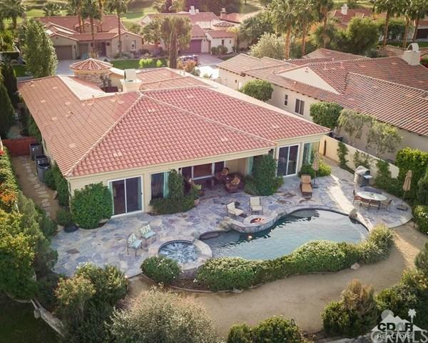 Closed | 128 Royal Saint Georges Way Rancho Mirage, CA 92270 61