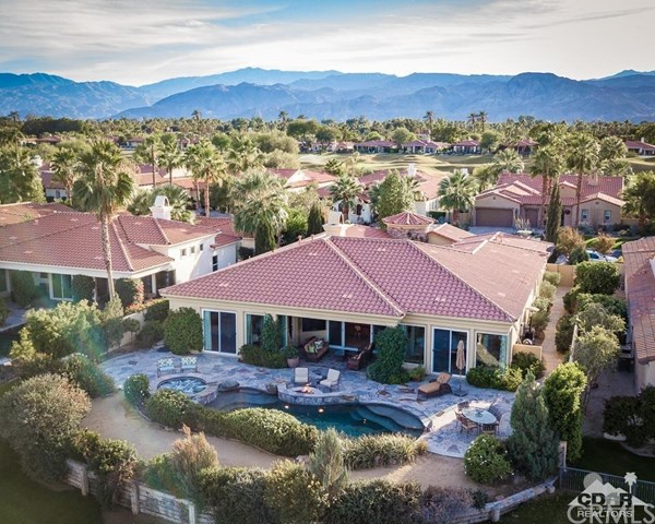 Closed | 128 Royal Saint Georges Way Rancho Mirage, CA 92270 63