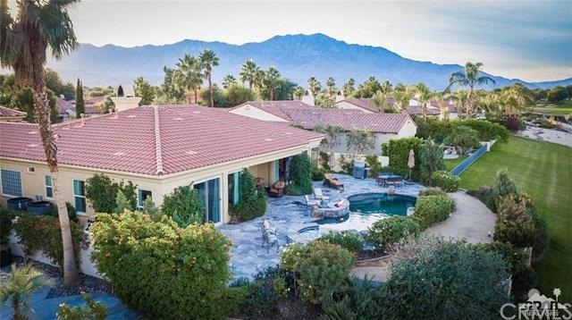 Closed | 128 Royal Saint Georges Way Rancho Mirage, CA 92270 65