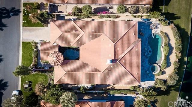 Closed | 128 Royal Saint Georges Way Rancho Mirage, CA 92270 67