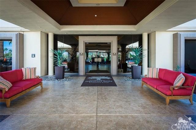 Closed | 128 Royal Saint Georges Way Rancho Mirage, CA 92270 69