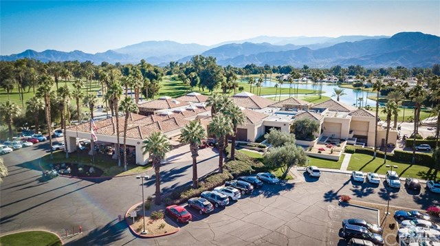 Closed | 128 Royal Saint Georges Way Rancho Mirage, CA 92270 70