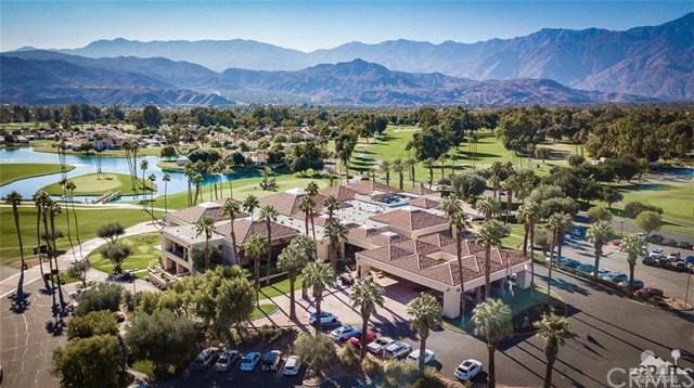 Closed | 128 Royal Saint Georges Way Rancho Mirage, CA 92270 71