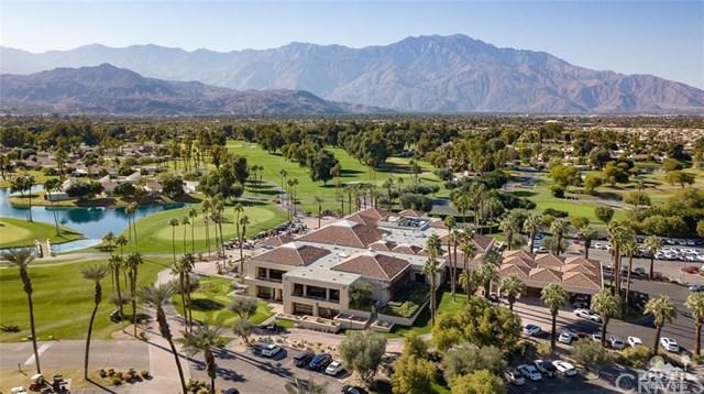 Closed | 128 Royal Saint Georges Way Rancho Mirage, CA 92270 72