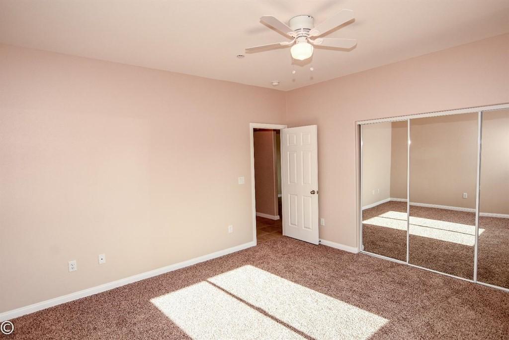 Closed | 11093 First Avenue Hesperia, CA 92345 47