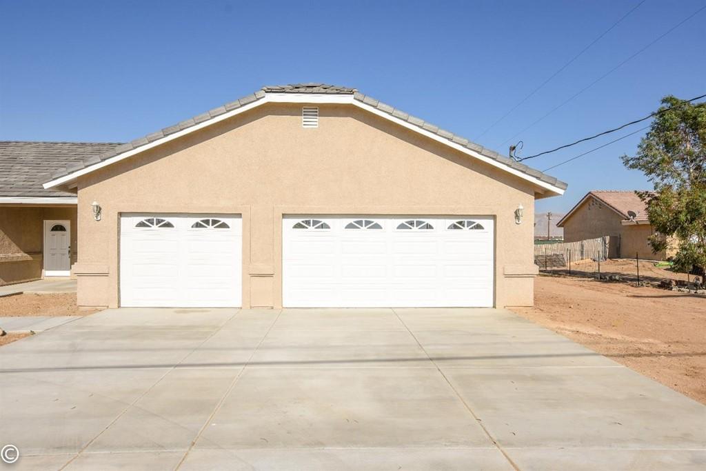Closed | 11093 First Avenue Hesperia, CA 92345 6