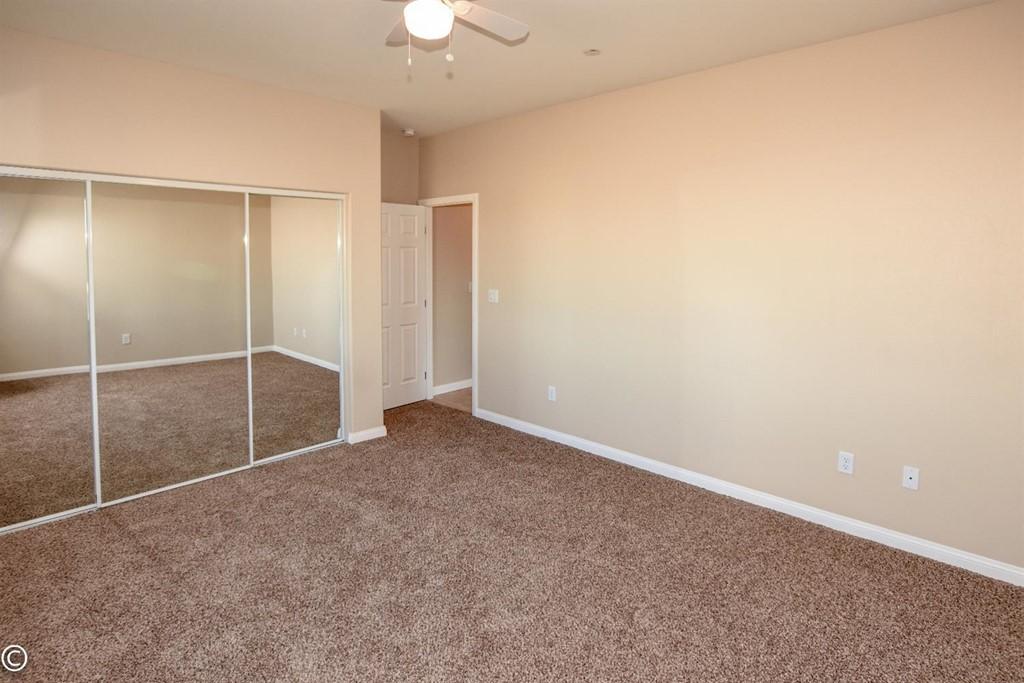 Closed | 11093 First Avenue Hesperia, CA 92345 54