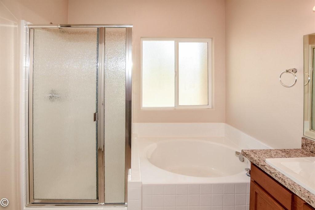 Closed | 11093 First Avenue Hesperia, CA 92345 44