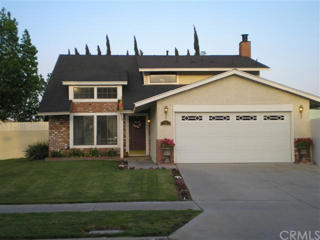 Closed | 7335 Whitewood Drive Fontana, CA 92336 0