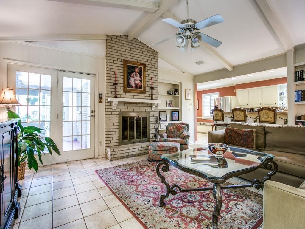 Sold Property | 2527 Cambria Boulevard Dallas, Texas 75214 11