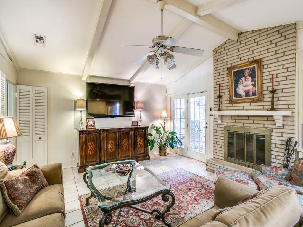 Sold Property | 2527 Cambria Boulevard Dallas, Texas 75214 12