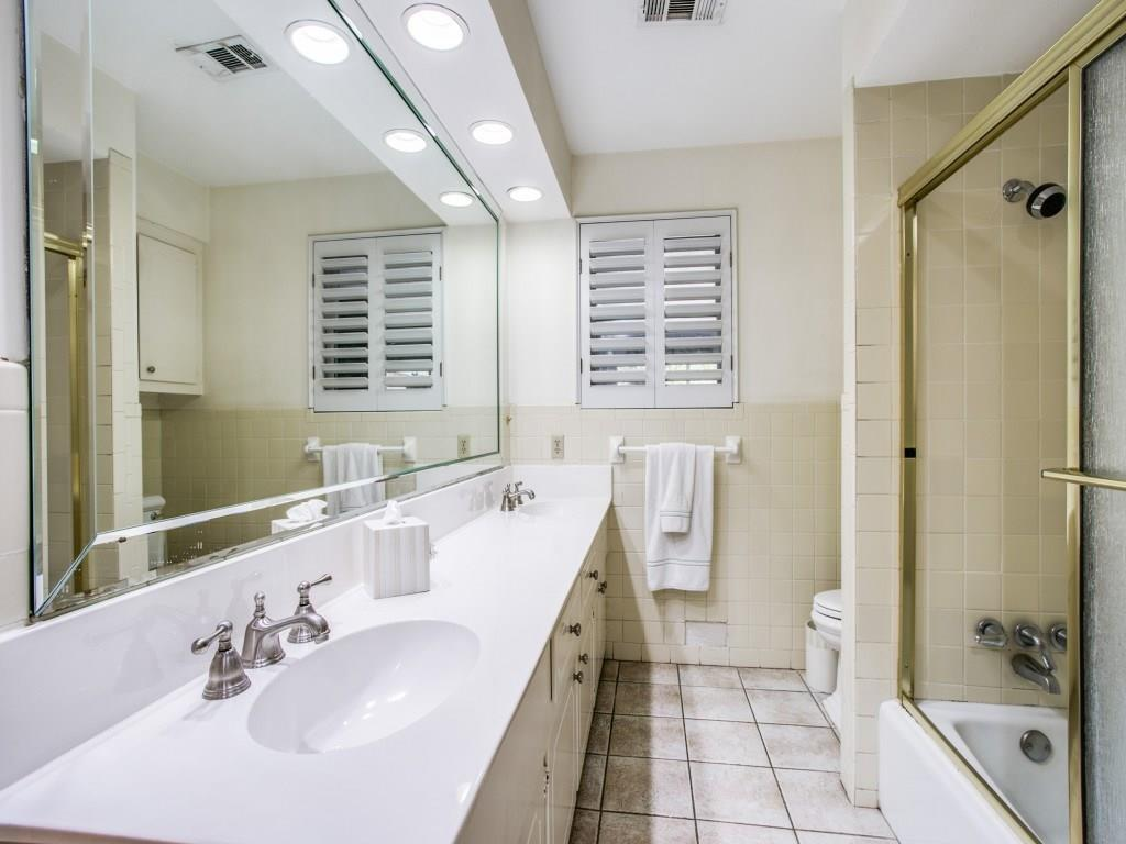 Sold Property | 2527 Cambria Boulevard Dallas, Texas 75214 14