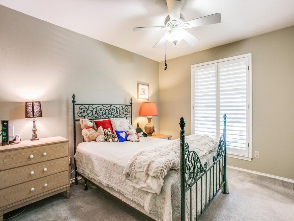 Sold Property | 2527 Cambria Boulevard Dallas, Texas 75214 15