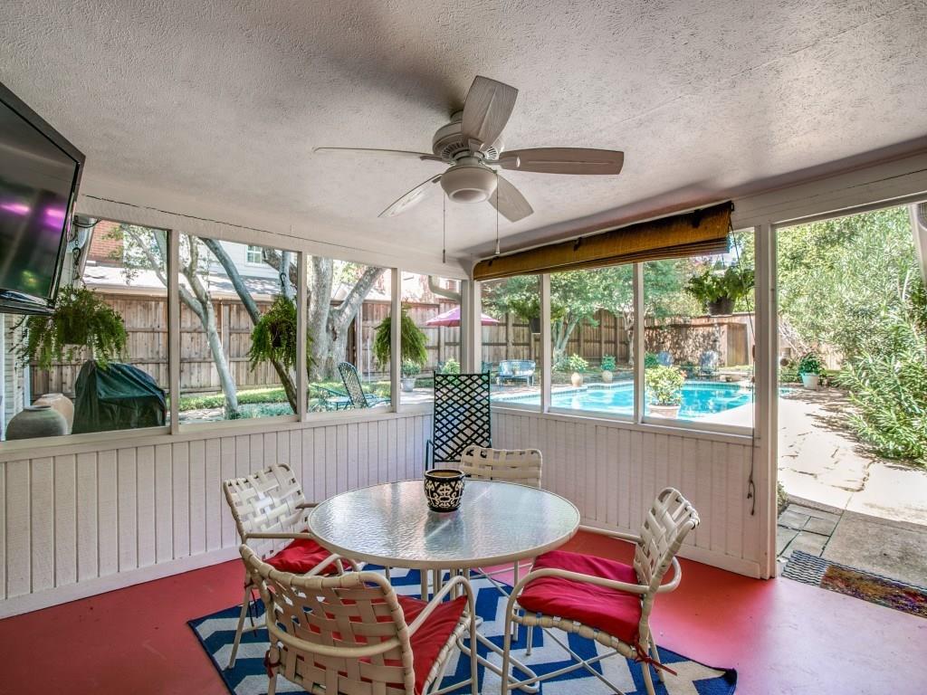 Sold Property | 2527 Cambria Boulevard Dallas, Texas 75214 22