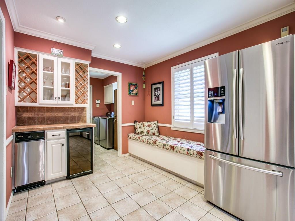 Sold Property | 2527 Cambria Boulevard Dallas, Texas 75214 8