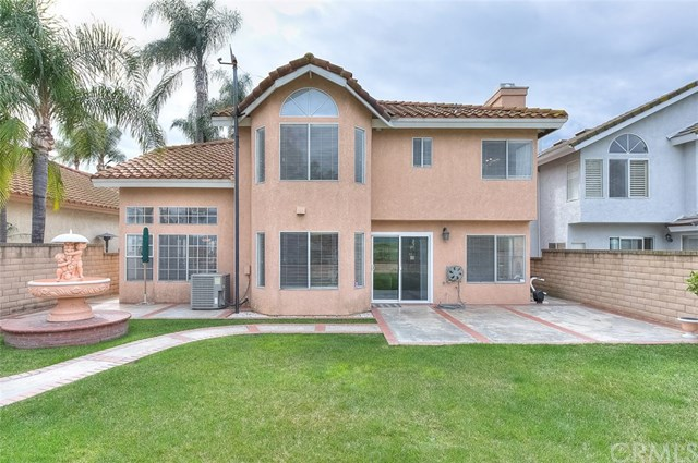 Closed | 2148 Camino Largo Drive Chino Hills, CA 91709 24
