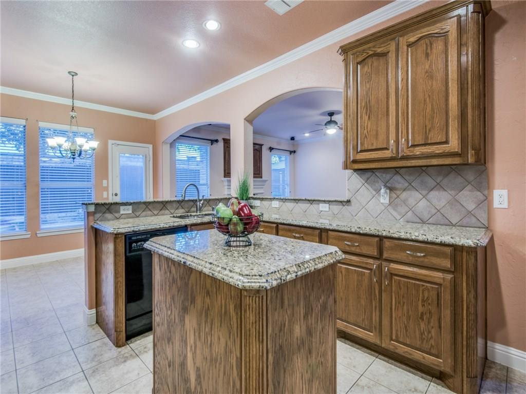 Sold Property   2812 Butterfield Stage Road Highland Village, Texas 75077 11