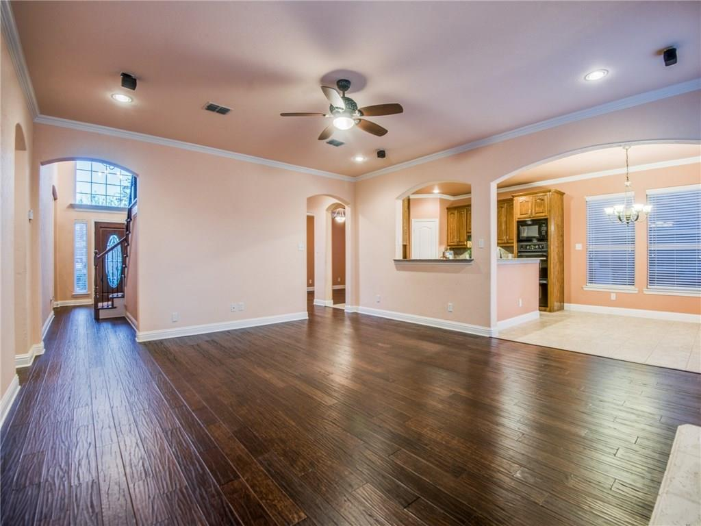 Sold Property   2812 Butterfield Stage Road Highland Village, Texas 75077 14