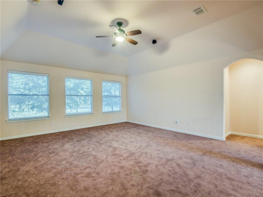 Sold Property   2812 Butterfield Stage Road Highland Village, Texas 75077 21