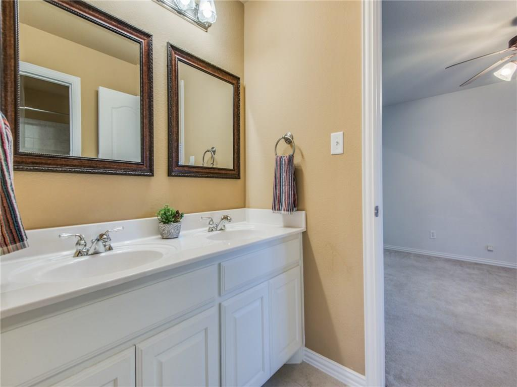 Sold Property   2812 Butterfield Stage Road Highland Village, Texas 75077 25