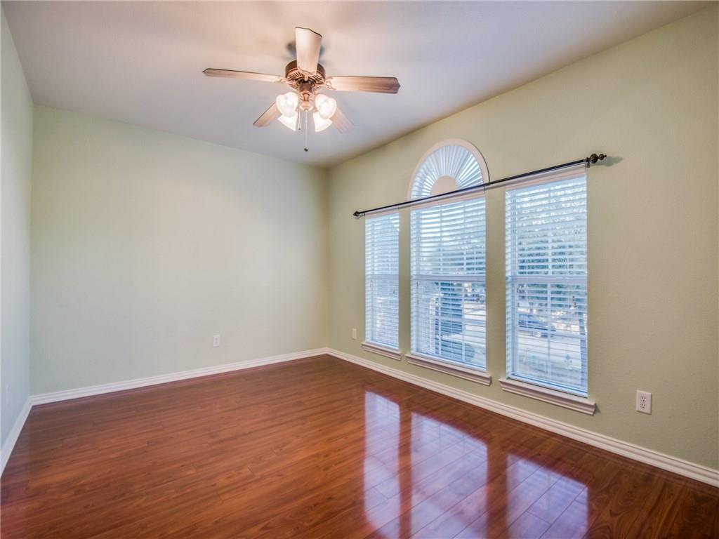 Sold Property   2812 Butterfield Stage Road Highland Village, Texas 75077 26