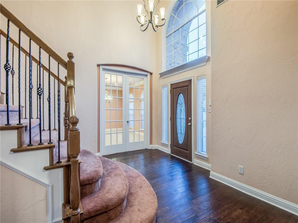 Sold Property   2812 Butterfield Stage Road Highland Village, Texas 75077 6