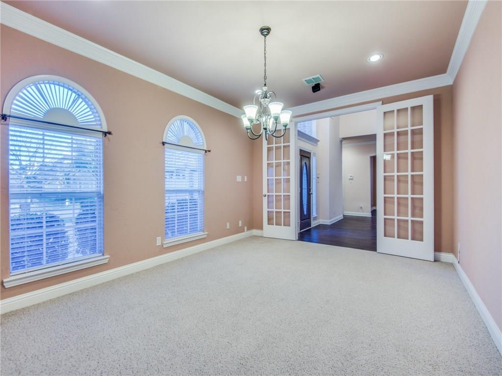 Sold Property   2812 Butterfield Stage Road Highland Village, Texas 75077 8