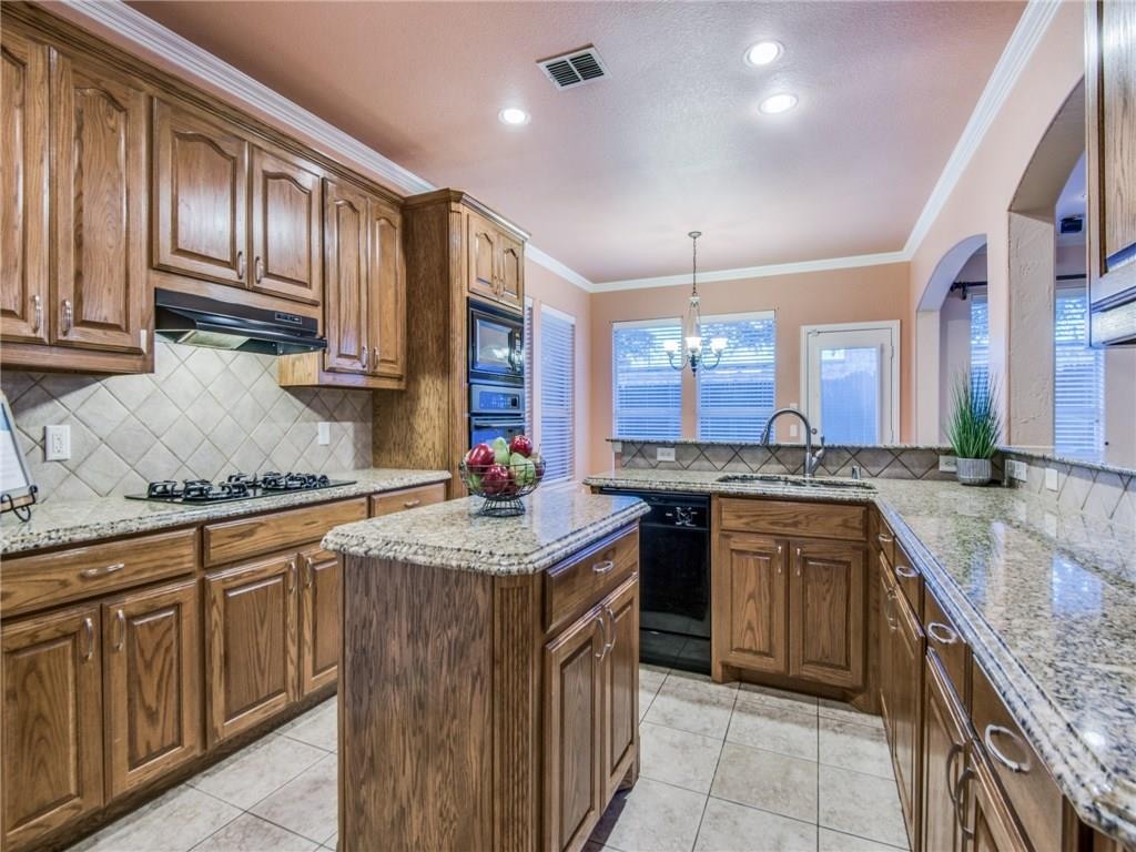 Sold Property   2812 Butterfield Stage Road Highland Village, Texas 75077 10