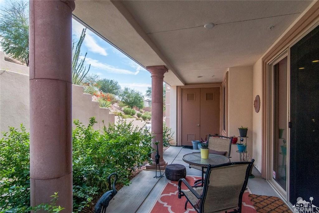 Closed | 2201 Via Calderia Palm Desert, CA 92260 20