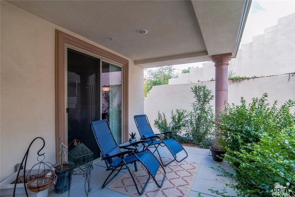 Closed | 2201 Via Calderia Palm Desert, CA 92260 22