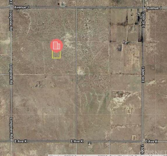 Active   Avenue J6 Lancaster, CA 93535 1