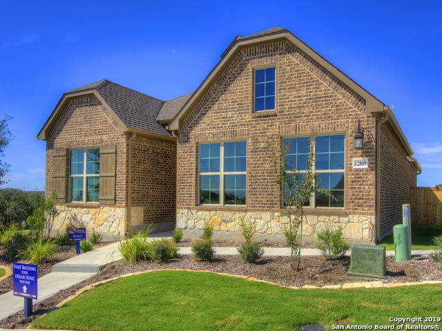 Price Change | 12809 BIG TANK RANCH San Antonio, TX 78245 0
