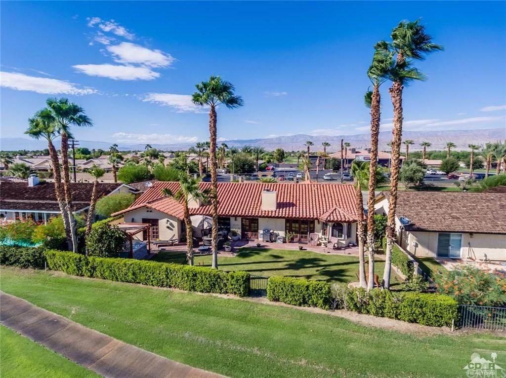 Closed | 79925 Westward Ho Drive La Quinta, CA 92253 4