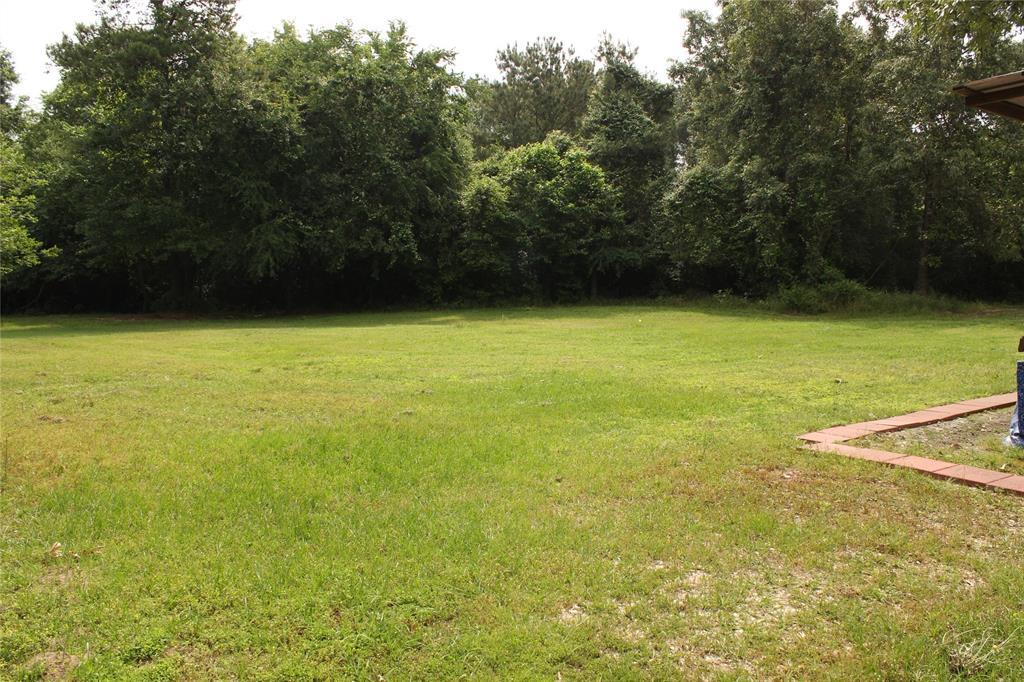 Active | 3268 State Highway 75 N Huntsville, Texas 77320 12