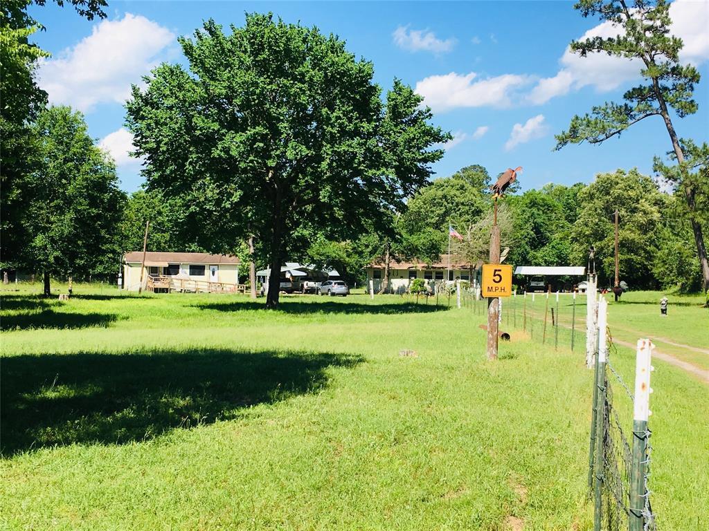 Active | 3268 State Highway 75 N Huntsville, Texas 77320 19