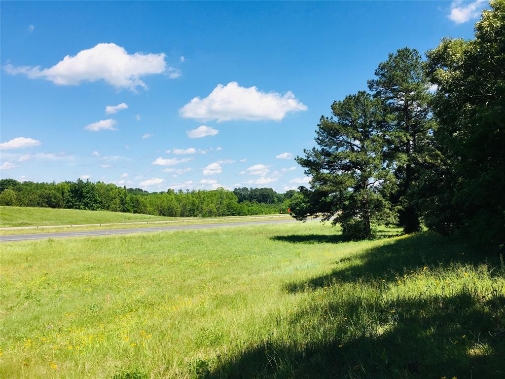 Active | 3268 State Highway 75 N Huntsville, Texas 77320 5