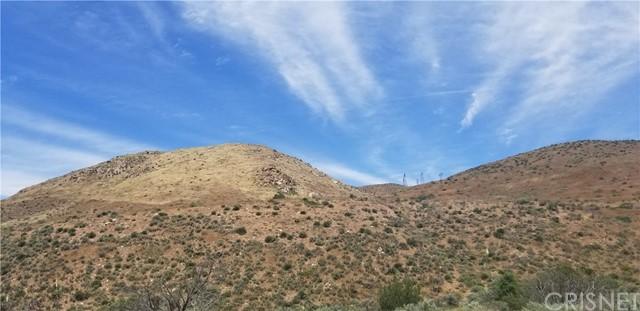 Active | 0 Vac/Soledad Pass Drt /Vic Hill Acton, CA 93510 2