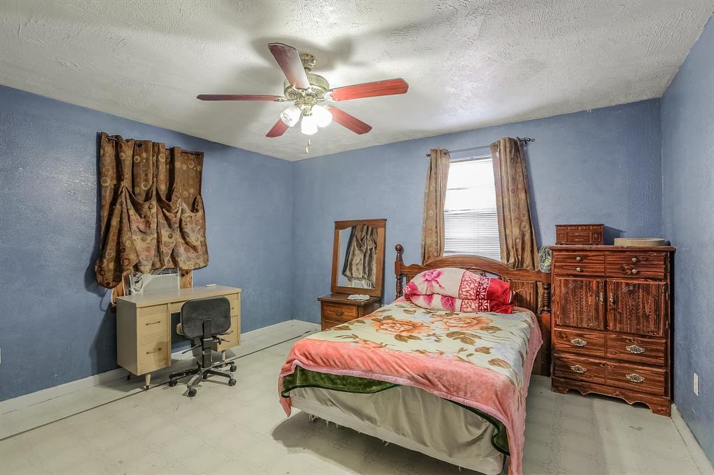 Active | 1416 Northwood Street Houston, Texas 77009 7