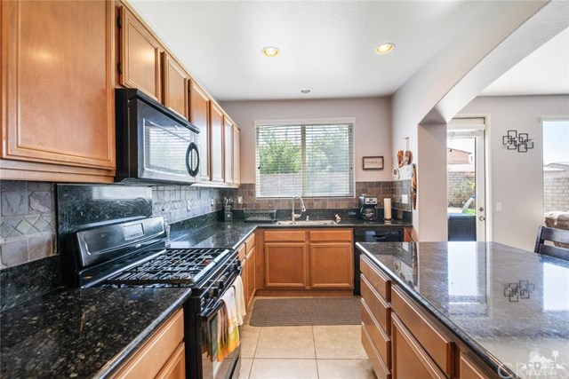 Closed | 40790 May Lundy Street Indio, CA 92203 1