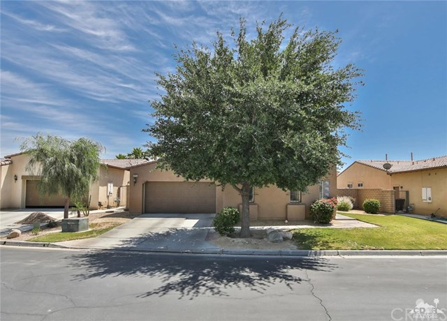 Closed | 40790 May Lundy Street Indio, CA 92203 3