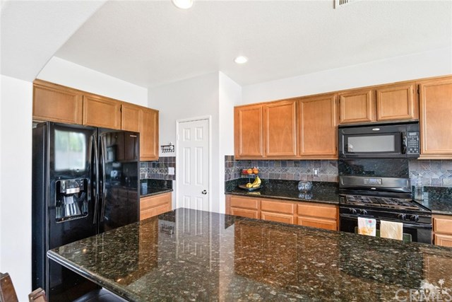 Closed | 40790 May Lundy Street Indio, CA 92203 5