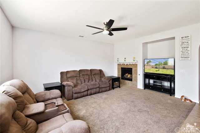 Closed   40790 May Lundy Street Indio, CA 92203 11