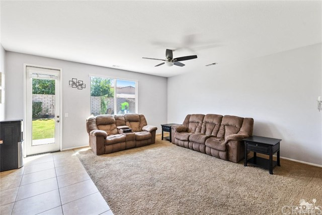 Closed   40790 May Lundy Street Indio, CA 92203 12