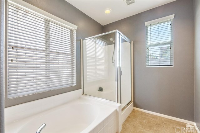 Closed | 40790 May Lundy Street Indio, CA 92203 16