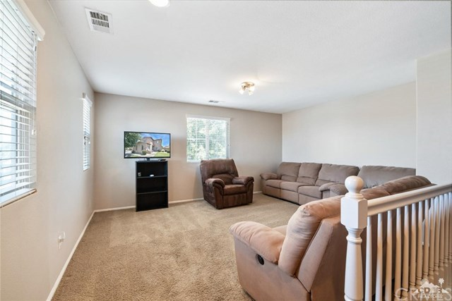 Closed | 40790 May Lundy Street Indio, CA 92203 22