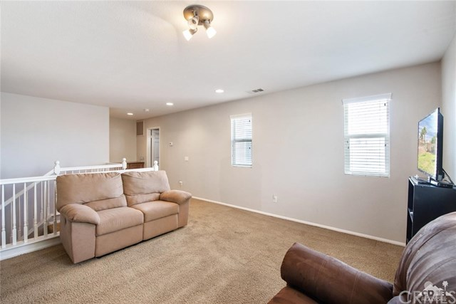 Closed   40790 May Lundy Street Indio, CA 92203 23