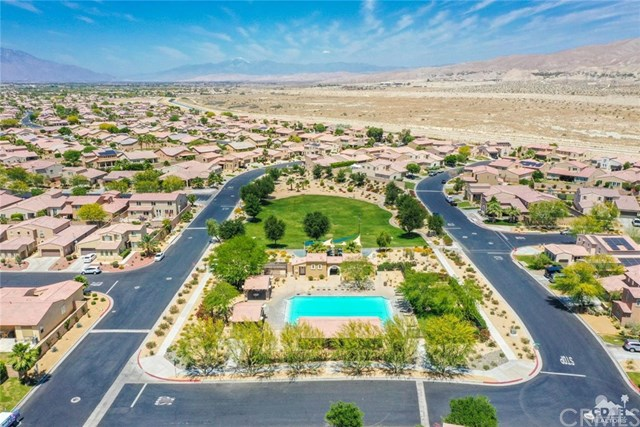 Closed | 40790 May Lundy Street Indio, CA 92203 31